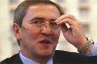 Черновецкий призывает не сомневаться в легитимности киевских выборов