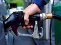 Бензина в Украине стало больше