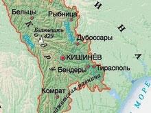 Половина пассажиров разбившегося самолета в Кишиневе были украинцы