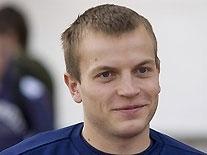 Динамо потеряло ключевого игрока до августа