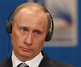 Лавров считает, что Путин не посягает на суверенитет Украины