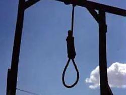 Китай стал чемпионом по числу смертных казней