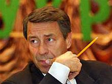БЮТ проголосует за закон о Кабмине только после отмены льгот