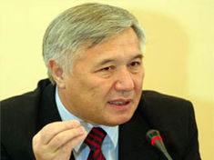 Ехануров: план перехода на контрактную армию в первом квартале профинансирован всего на 29%