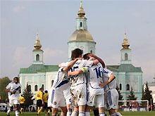 Футболисты Динамо рассказали о драке в Ахтырке