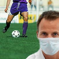 Болельщикам на Евро-2008 окажут психологическую помощь