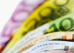 Ирландец выиграл в лотерею 15 миллионов евро