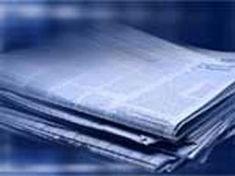 Свободы прессы в мире становится все меньше