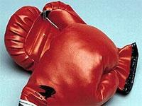Интерконтинентального чемпиона по боксу разберут на органы