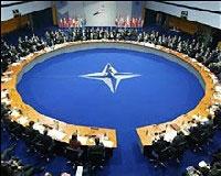 В НУНС утверждают, что США готовы поддержать стремление Украины в НАТО