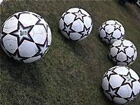 """Немцы могут сорвать финал Евро-2012 на """"Олимпийском"""""""
