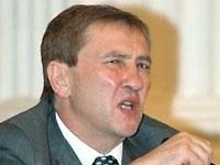 Черновецкий заверяет, что хлеб в столице не подорожает