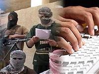"""""""Аль-Каида"""" планирует теракты на территории Германии"""