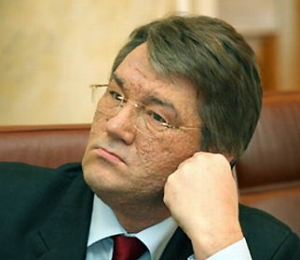 Ющенко назвал инициативу Тимошенко нецелесообразной