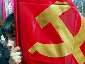 КПУ пойдет на выборы самостоятельно