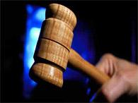 В БЮТ предлагают сажать банкиров в тюрьму за невыдачу депозитов
