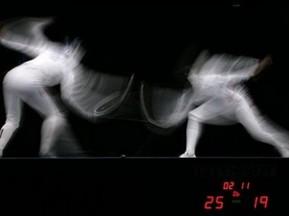 Украинец стал генсеком Международной федерации фехтования