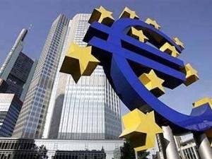Европейская валюта опустилась ниже отметки в 1,4 доллара