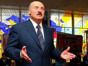 """В """"горькой правде"""" от Лукашенко не нашлось места кризису"""
