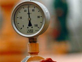 """Миллер: """"Газпром"""" договорился с ЕС о направлении независимых наблюдателей в Украину"""