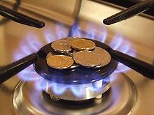 Жителей Евпатории призвали экономить газ