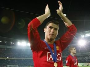 Сегодня назовут лучшего игрока года по версии ФИФА