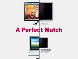 Apple будет использовать экраны LG в течение пяти лет