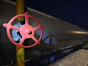 Еврокомиссия назвала дату возобновления поставок российского газа