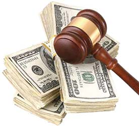 НБУ запретил филиалам и отделениям банков самостоятельно устанавливать курсы инвалют