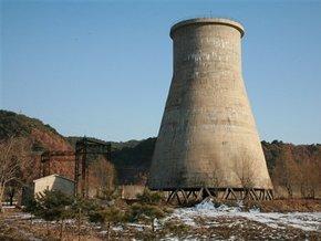 КНДР пообещала отказаться от ядерного оружия после изменения курса США