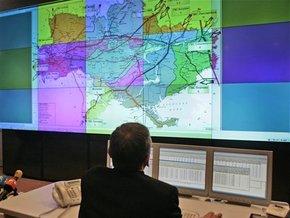 Российские СМИ: Киев намерен отдать свою газотранспортную систему США?
