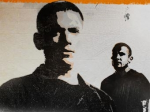 "Четвертый сезон сериала ""Prison Break"" станет последним"