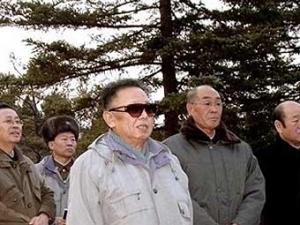 Ким Чен Ир выбрал себе преемника