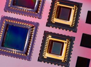15 Гбит/сек по воздуху - уже реальность