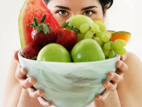 6 продуктов для здоровья