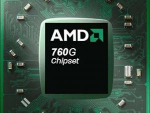 AMD анонсировала бюджетную платформу для геймеров