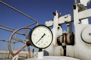 В случае просрочки платежа за газ Украину будут штрафовать на 0,3% в день