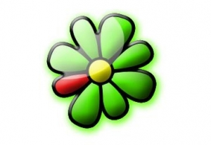 Альтернативные мессенджеры подключились к сети ICQ