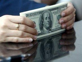 Межбанк: доллар стабилизировался