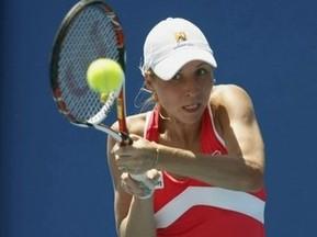 Australian Open: Алена и Катерина Бондаренко завершили борьбу в одиночном разряде