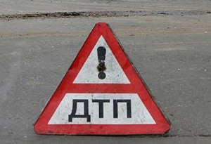 На Львовщине столкнулись маршрутка и грузовик: 2 погибших и 10 - в больнице