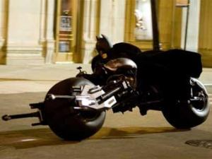 """Сиквел """"Темного рыцаря"""" выйдет в 2011 году"""