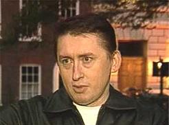 Пленки Мельниченко изучат европейские эксперты