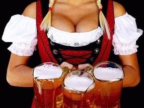 Названа самая пьющая нация в Центральной Европе