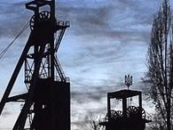 На всех украинских шахтах вводится особый режим