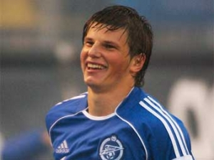 """""""Зенит"""" назвал главное препятствие переходу Аршавина в """"Арсенал"""""""