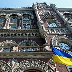 БЮТ снова собирает подписи для внеочередного заседания Рады