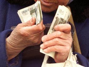 Половина людей в мире будет работать за $2 в день