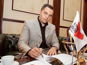 БЮТ с согласия Тимошенко сделает импичмент Ющенко за 4 месяца