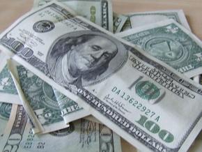 Долг украинских компаний превышает 5 млрд долларов